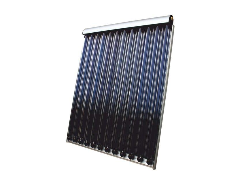 Solar panel RE-SUN V - REVIS