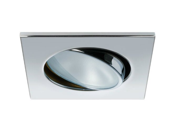 LED adjustable ceiling spotlight REGINA 4W - Quicklighting