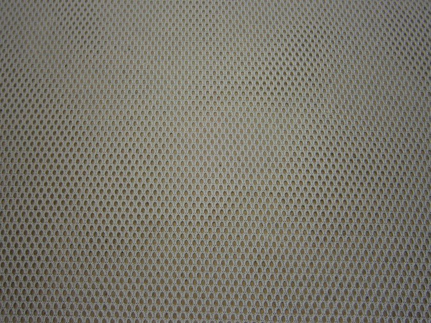 Mesh and reinforcement for plaster and skimming RETE PE 66 - NAICI ITALIA