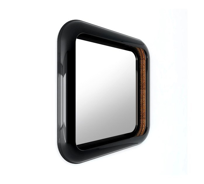 RING SQUARE | Mirror