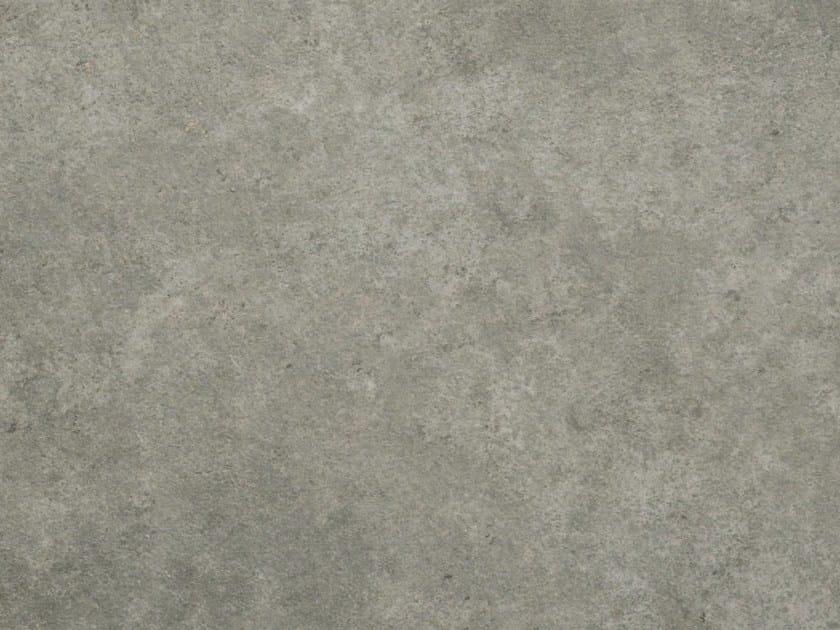 Pavimento/rivestimento in pietra ROCK GREY - FMG Fabbrica Marmi e Graniti