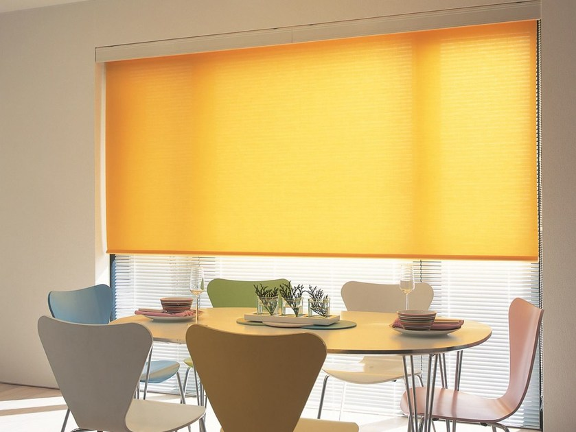 Roller blind ROLL IT - RESSTENDE