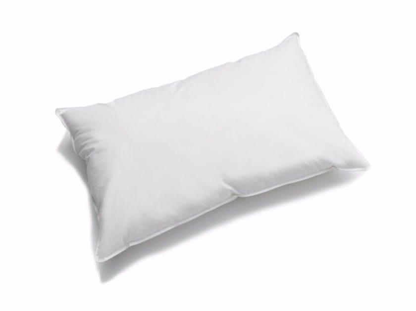 Polyester fibre pillow ROLLOFIL - Flou