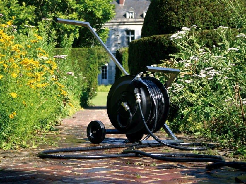 Garden maintenance equipment ROLLX by TRADEWINDS