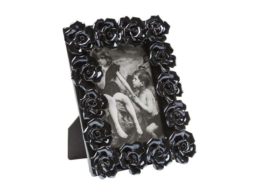 Frame ROSEBLOSSOM 15 x 10 by KARE-DESIGN