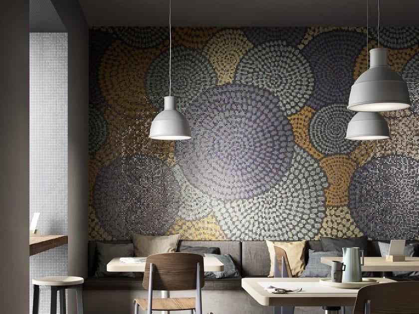 Mosaic ROUND - Mosaico+