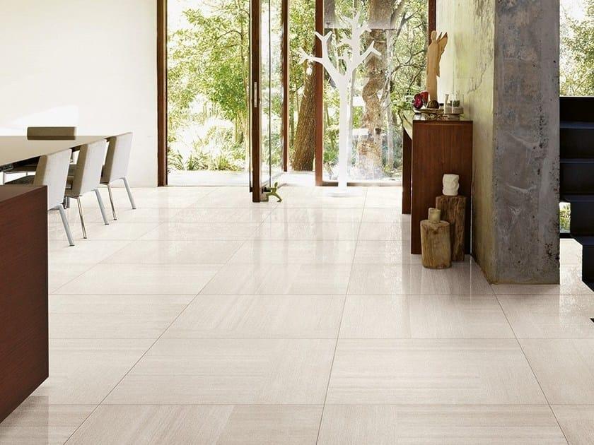 Wall/floor tiles RUG HOME POLAR - CERAMICA FONDOVALLE