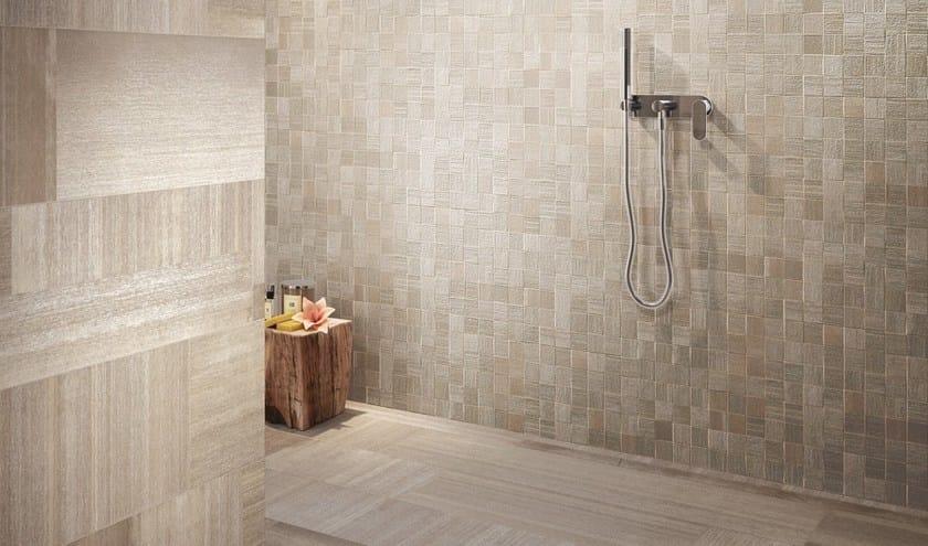 Wall/floor tiles RUG HUSK - CERAMICA FONDOVALLE