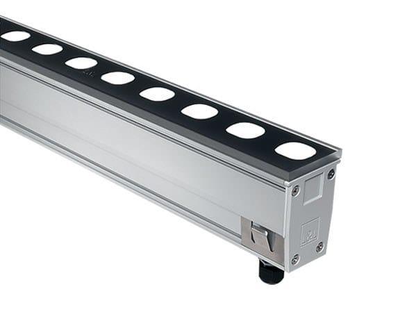 LED Built-in lighting River 1.1 - L&L Luce&Light