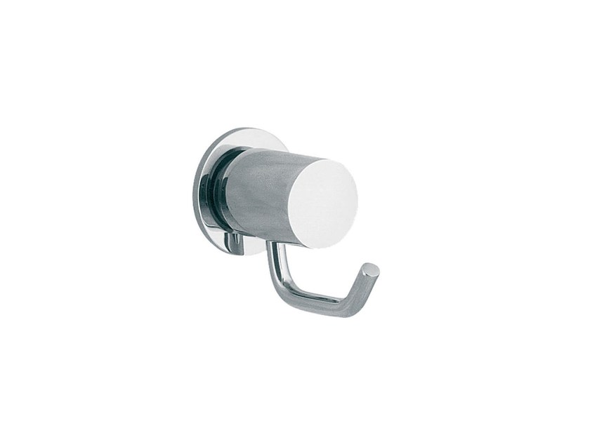 Robe hook Robe hook by rvb