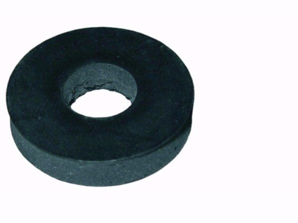 Rubber Washer Rubber Washer - Unifix SWG