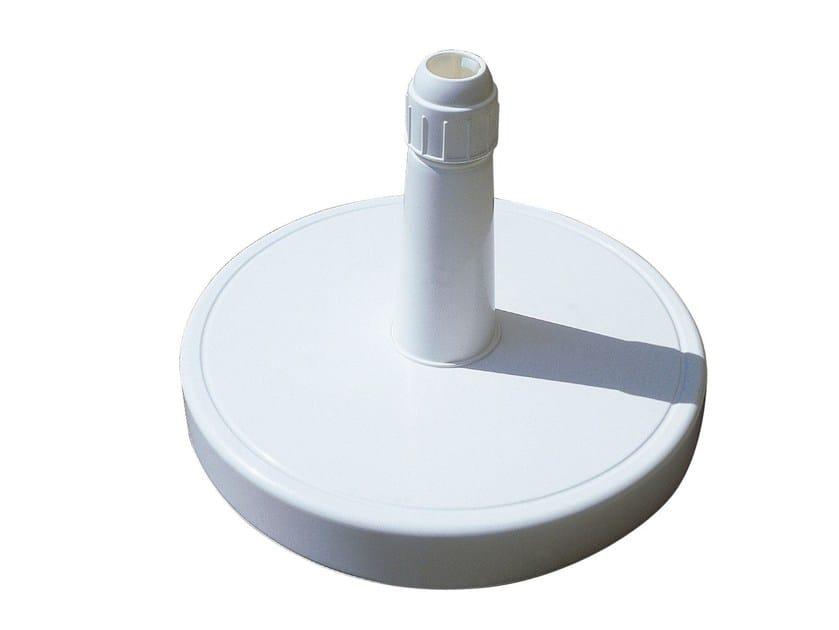 Portable base Rondo