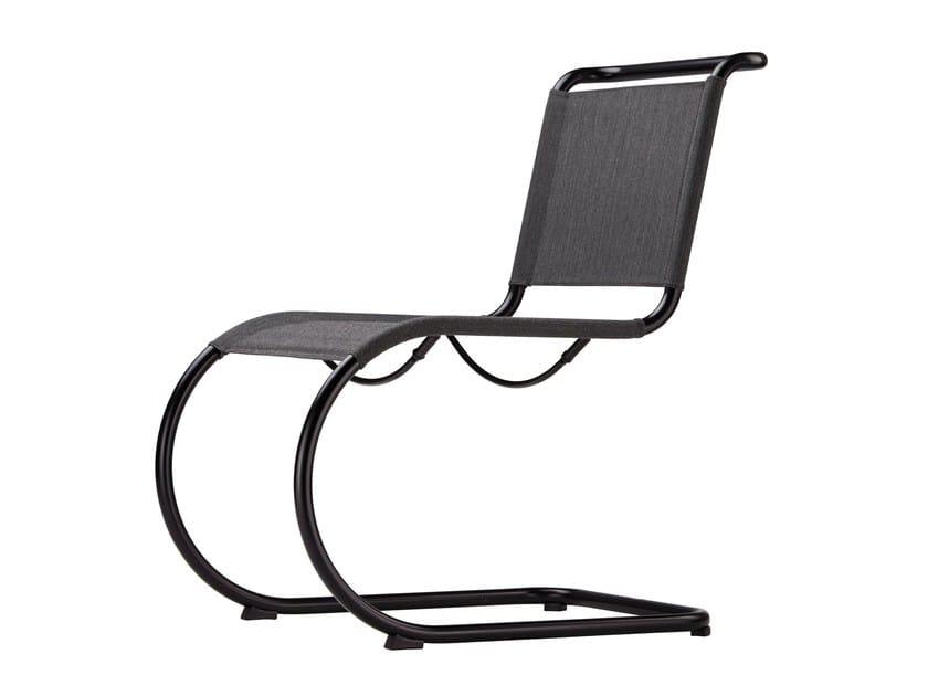 Cantilever chair S 533 N | Chair - THONET