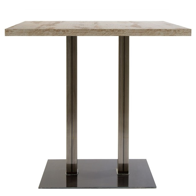 Contract table S - Vela Arredamenti