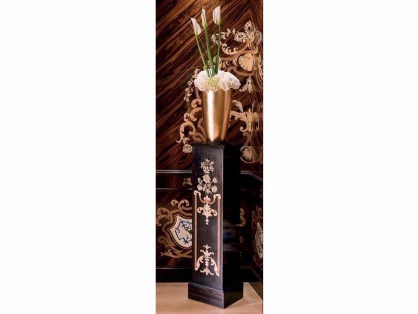 Pedestal RM170 | Pedestal - Rozzoni Mobili d'Arte