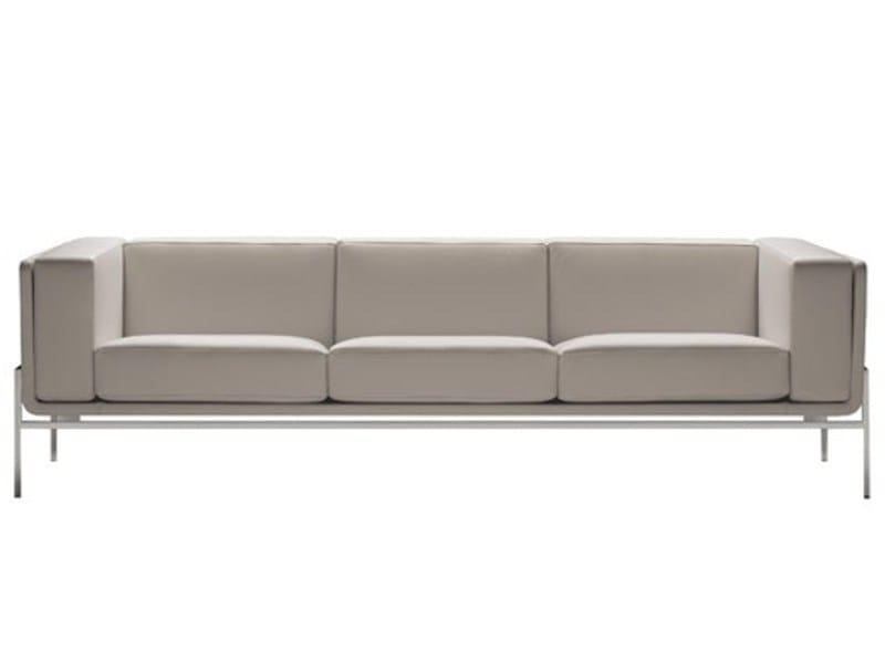 3 seater sofa SA23 | 3 seater sofa - Matrix International