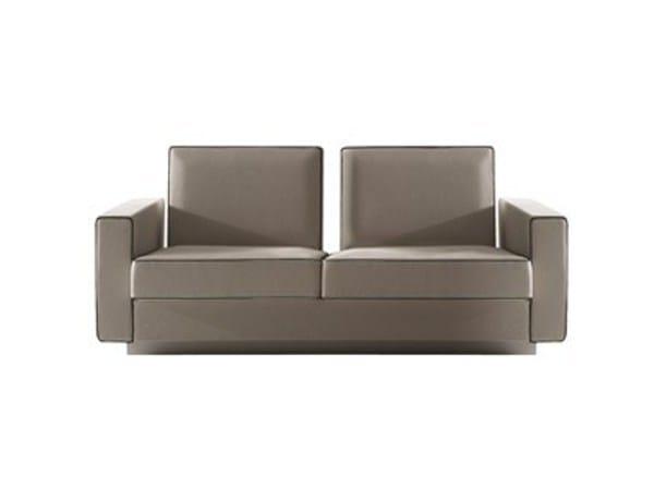 2 seater sofa SA32 | 2 seater sofa - Matrix International
