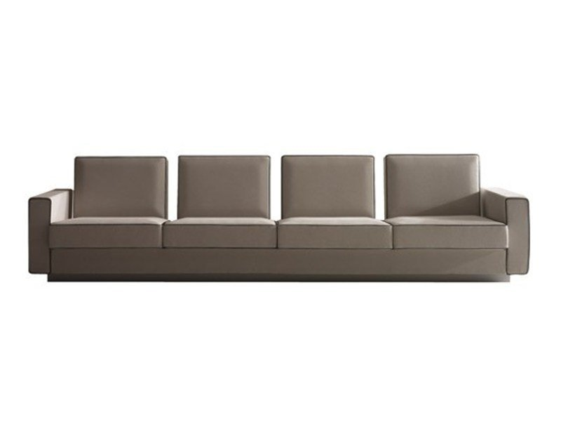 4 seater sofa SA34 | 4 seater sofa - Matrix International