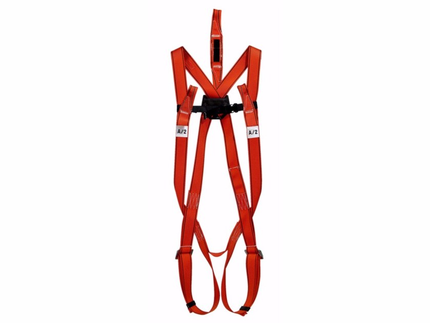 Safety harness SAFETY HARNESS SLING - Würth