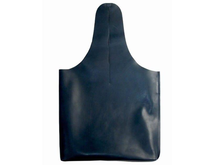 Bag SALOMÈ | Calfskin bag - Kiasmo