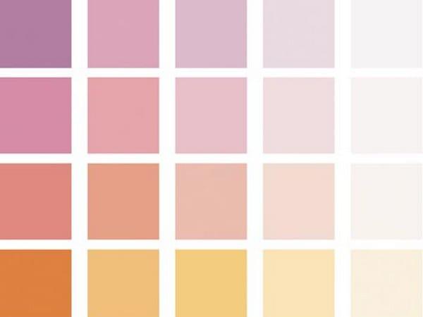Terre coloranti naturali per la pigmentazione SANACOLOR by Azichem