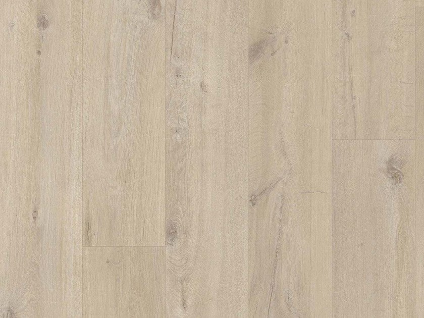 Vinyl Flooring Sand Beach Oak By Pergo