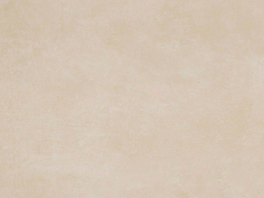 Pannello di rivestimento in gres porcellanato SAND HEARTH - FMG Fabbrica Marmi e Graniti