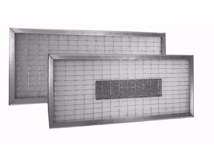 Air conditioner filter SANIFIL® by Fintek