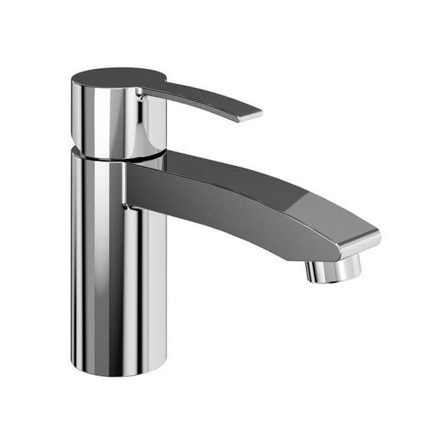 Single handle brass bathtub mixer SAPPHIRE   Bathtub mixer - Polo