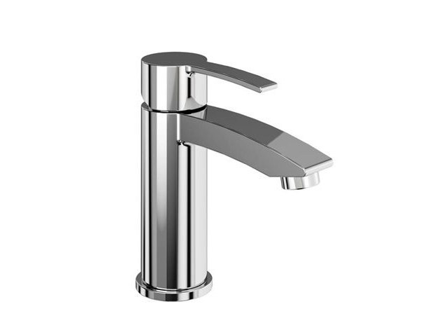 Washbasin mixer without waste SAPPHIRE | Washbasin mixer without waste - Polo