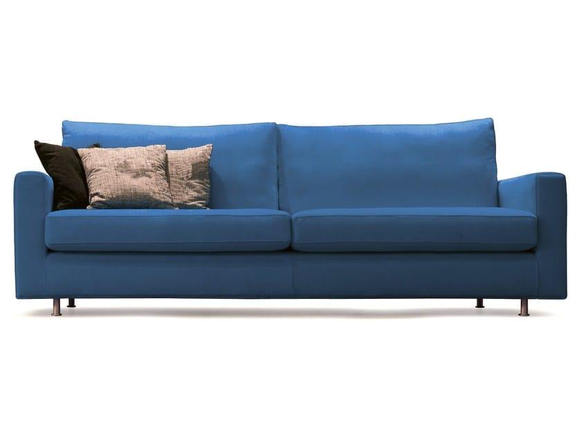 Fabric sofa SAPPORO - SANCAL