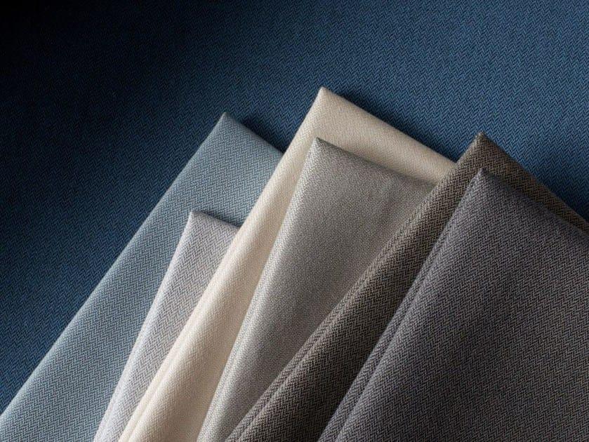 Tessuto acrilico in Sunbrella® SATIN - Dickson