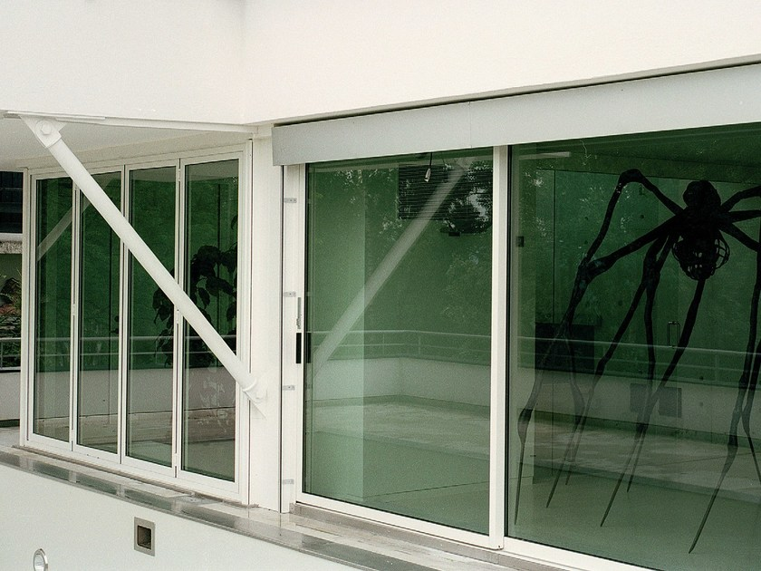 vetro satinato satinovo mat saint gobain glass. Black Bedroom Furniture Sets. Home Design Ideas