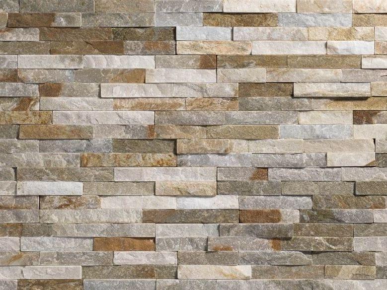 de pared de piedra natural scaglietta de pared de piedra natural by bub