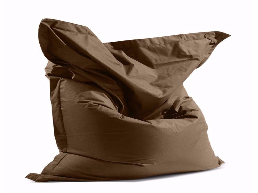 Bean bag SCIROCCO - Be Different