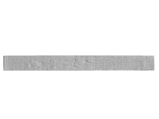 Indoor gypsum wall tiles SD7044 «FOREST HILL LAME» - Staff Décor
