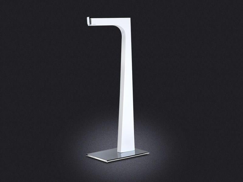 Toilet roll holder SEVEN - Vallvé Bathroom Boutique