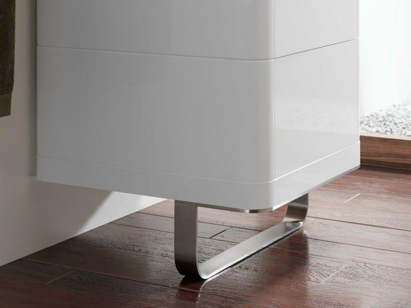 sg mobile bagno con cassetti mobile bagno da terra