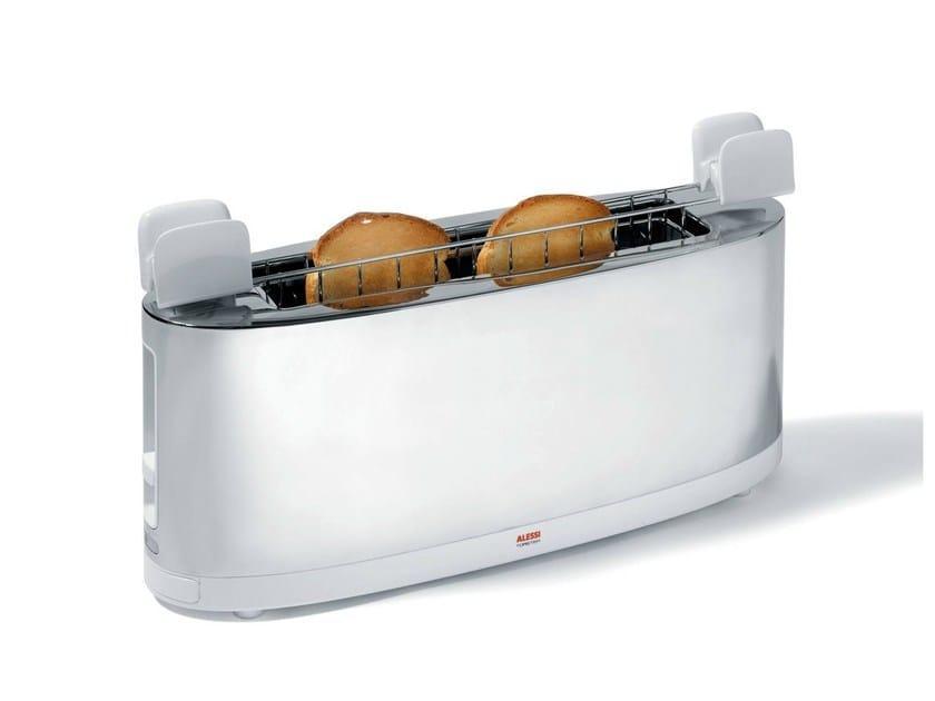Toaster SG68 | Toaster - ALESSI