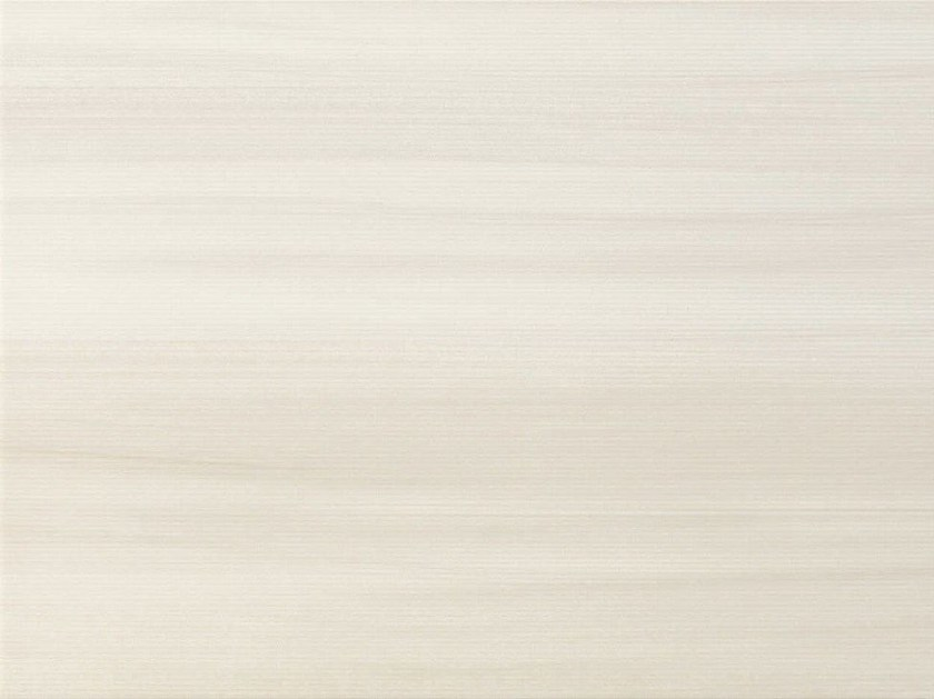 Indoor white-paste wall tiles SHINE Opale by Impronta Ceramiche