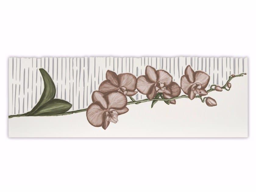 MDF Decorative panel SI-087-B | Decorative panel - L.A.S.