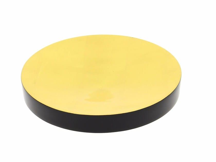 Wooden pin tray SIGNATURE | Pin tray - Compagnie Française de l'Orient et de la Chine
