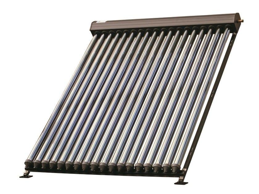 Solar panel SIME SV - SV HP - Sime