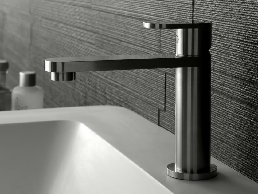 Washbasin mixer without waste SINOX | Washbasin mixer - Signorini Rubinetterie