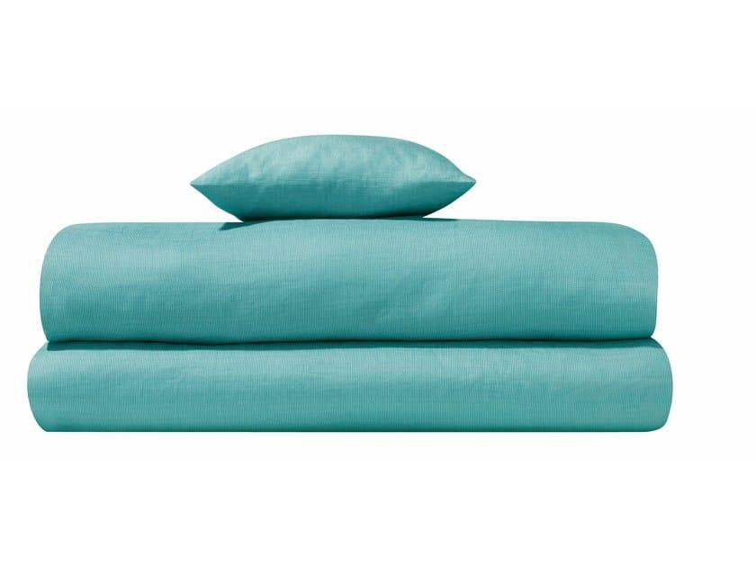 Linen bedding set SISSI - MissoniHome