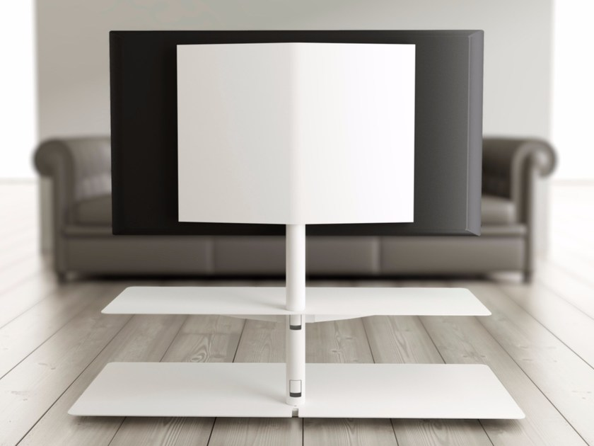 Freestanding mount for TV SITAME - Systemtronic