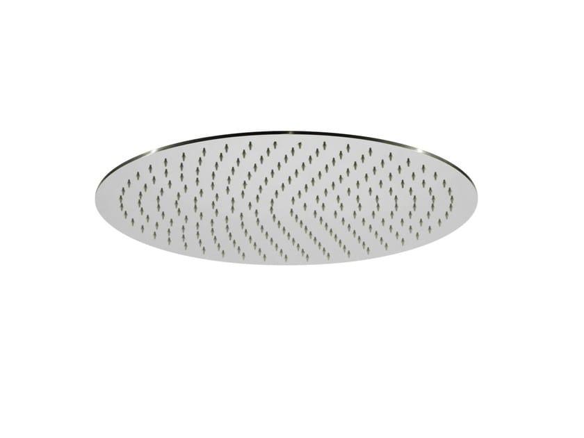 Ceiling mounted rain shower SLIDE | Rain shower - rvb