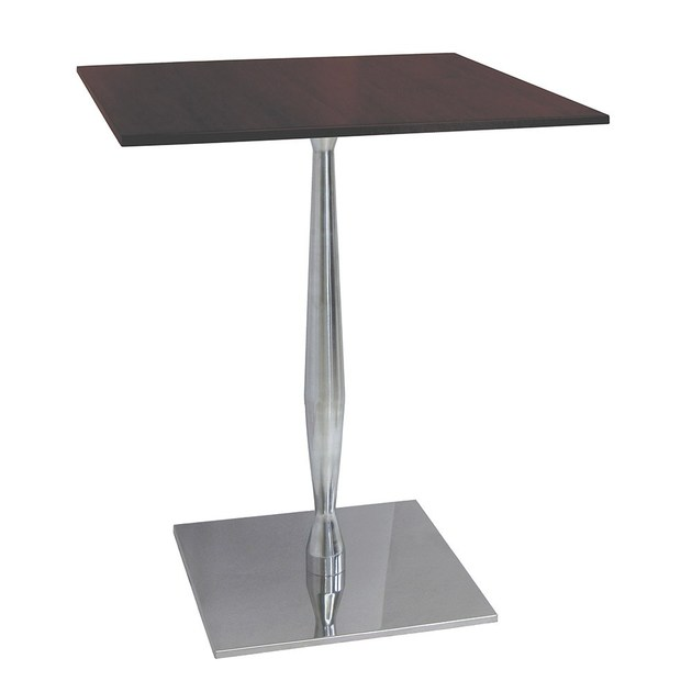 Table base SLOGI-44 - Vela Arredamenti