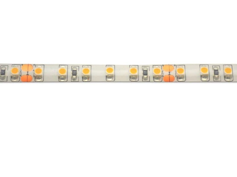 Striscia LED SLP SERIES - LED BCN Lighting Solutions
