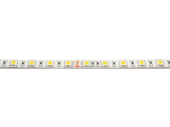 Striscia LED SLT SERIES - LED BCN Lighting Solutions